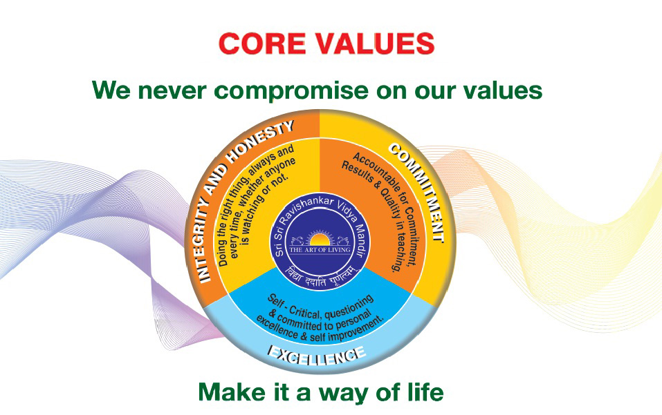 8-X-3-Core-Values-Mission-300x180-300x180